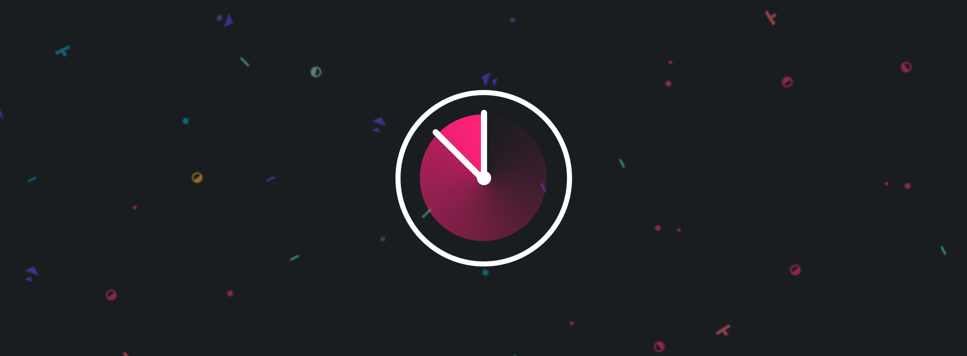 How to Use Countdown Timers to Increase Conversions