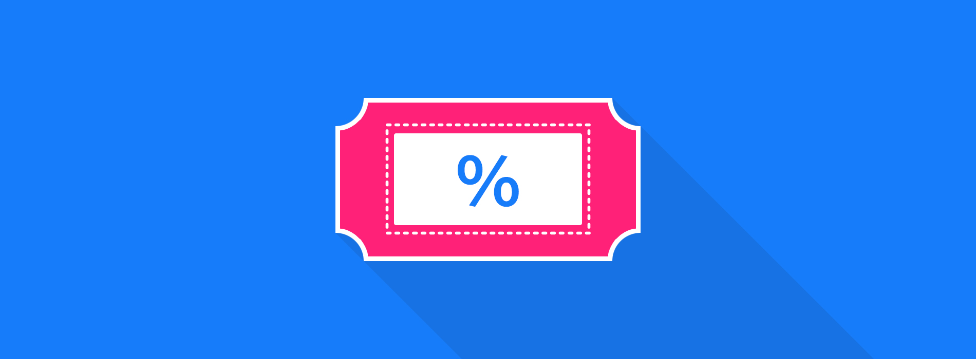 How Retailers Can Use Discounting Without Harming Their Brand