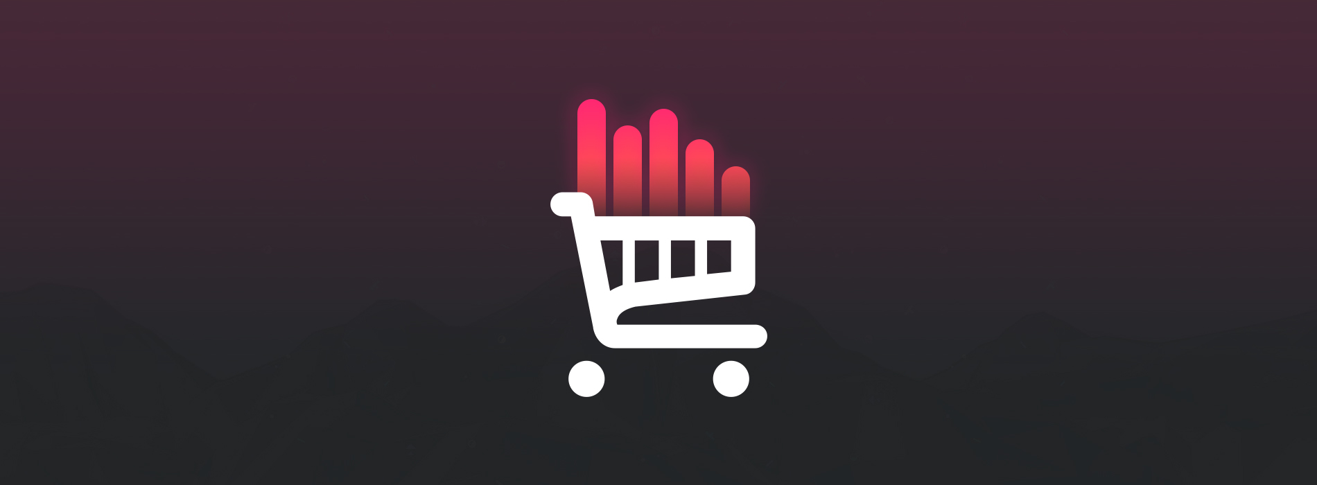 10 Cart Abandonment Statistics You Need To Know – 2021