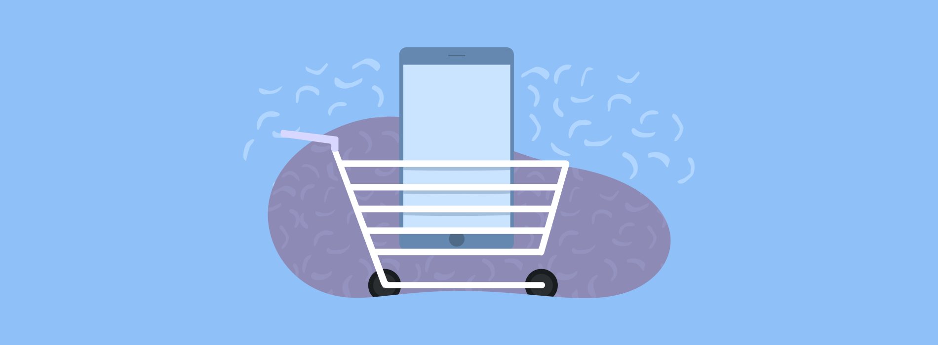 Reduce Mobile Cart Abandonment Using These 5 Tips