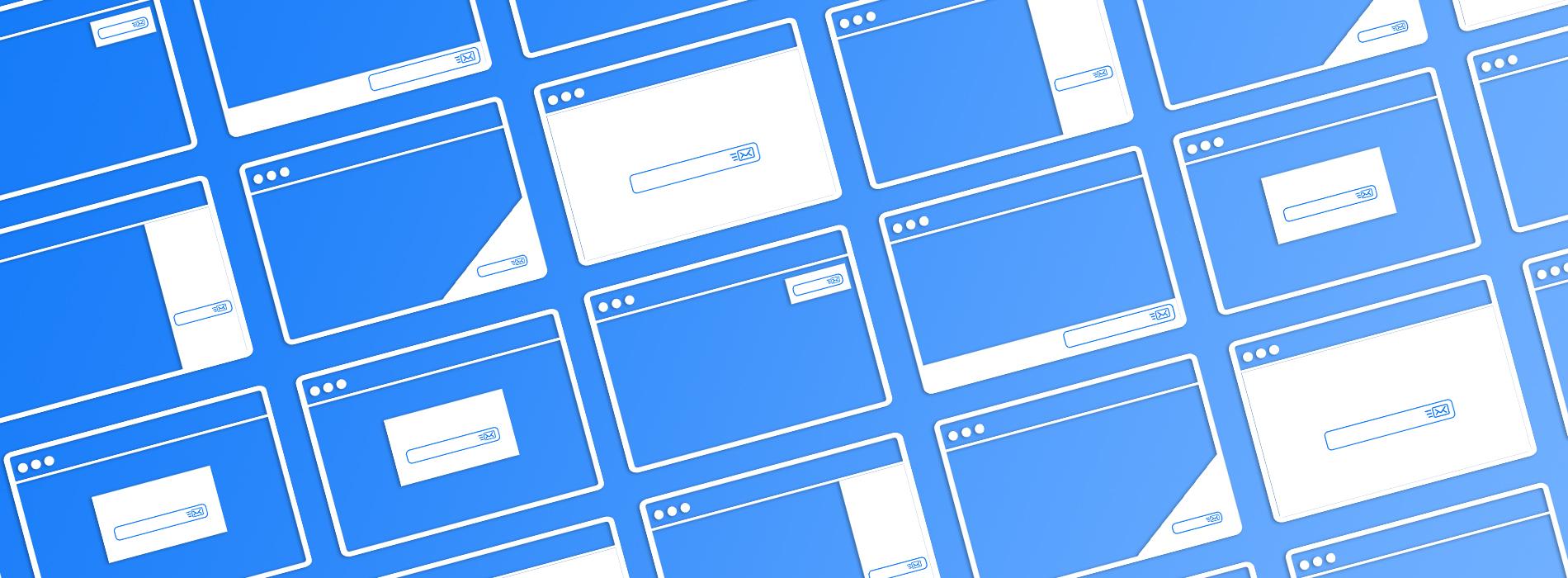 Comment augmenter vos conversions en ligne grâce aux messages on-site ?