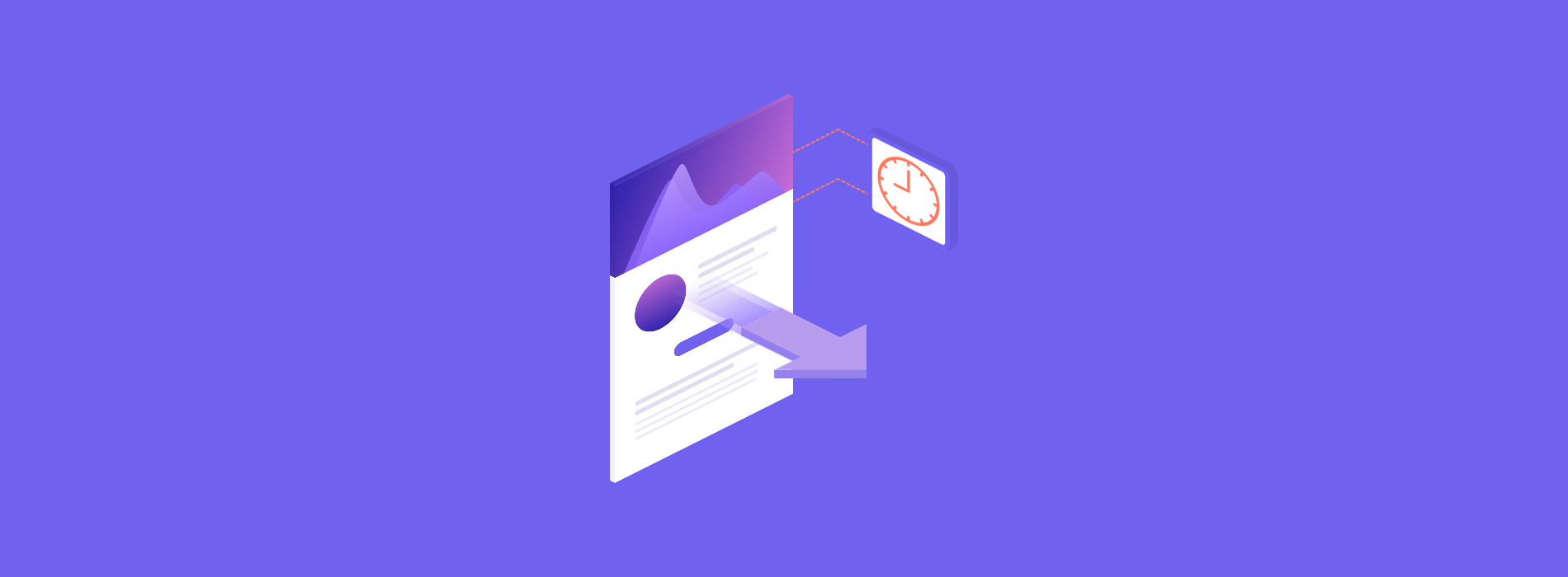 What Is The Best Time To Send Abandoned Cart Emails