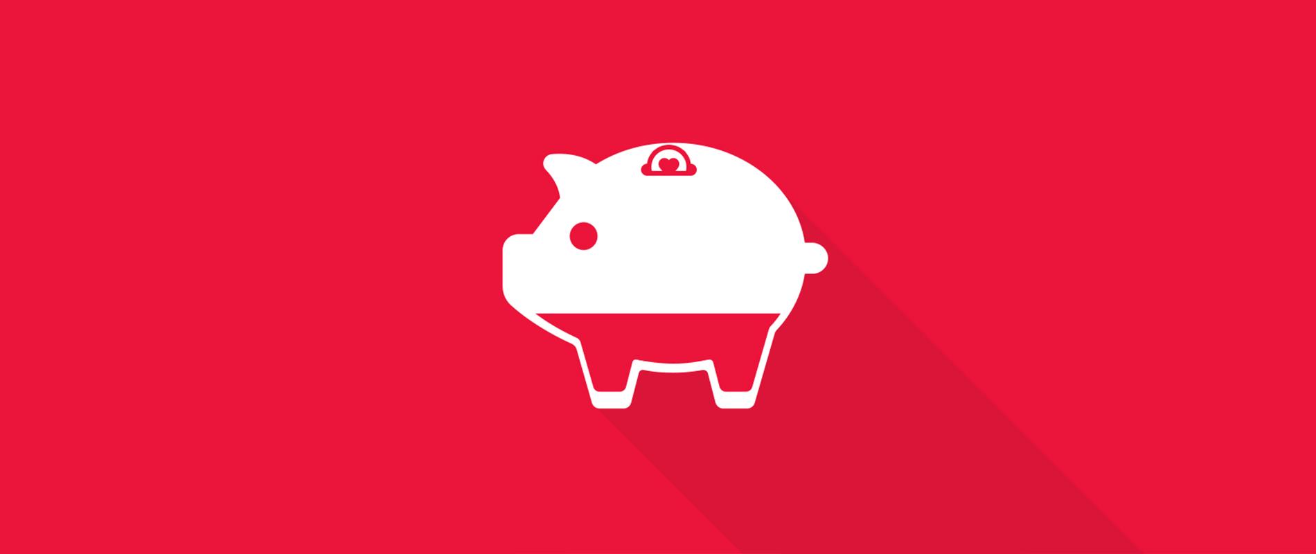 Comment les associations à but non lucratif peuvent-elles booster les dons en ligne ?