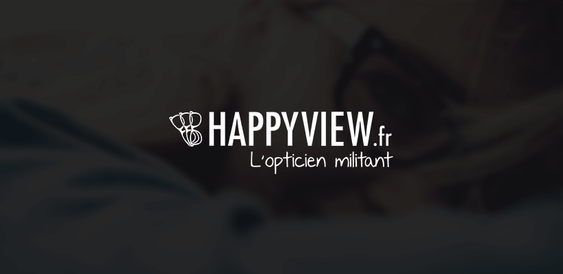 Etude de cas Happyview