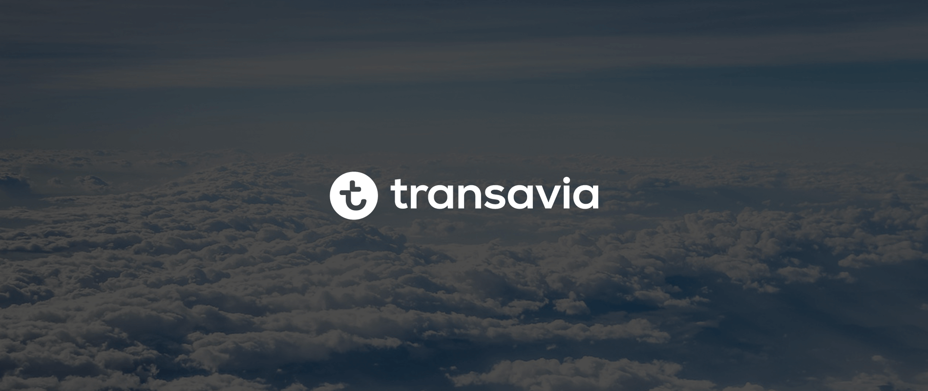 Etude de Cas Transavia