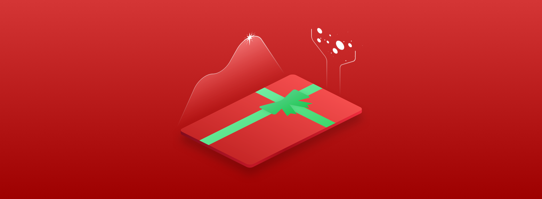 Five Tactics for Increasing Conversions over the Christmas Season