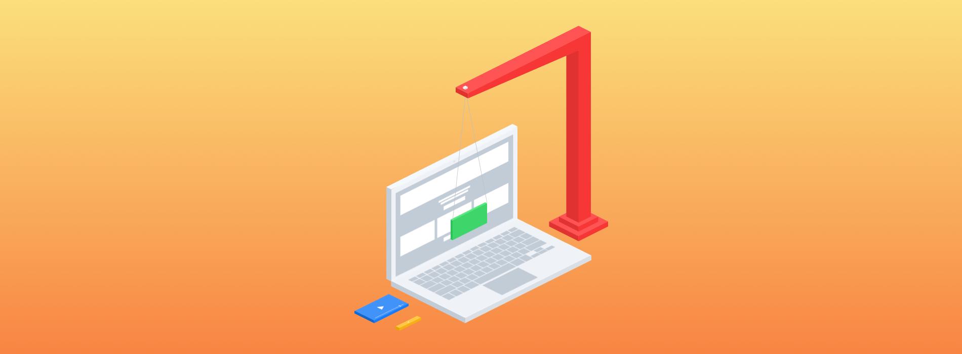 UX : 8 éléments pour améliorer le parcours client en ligne