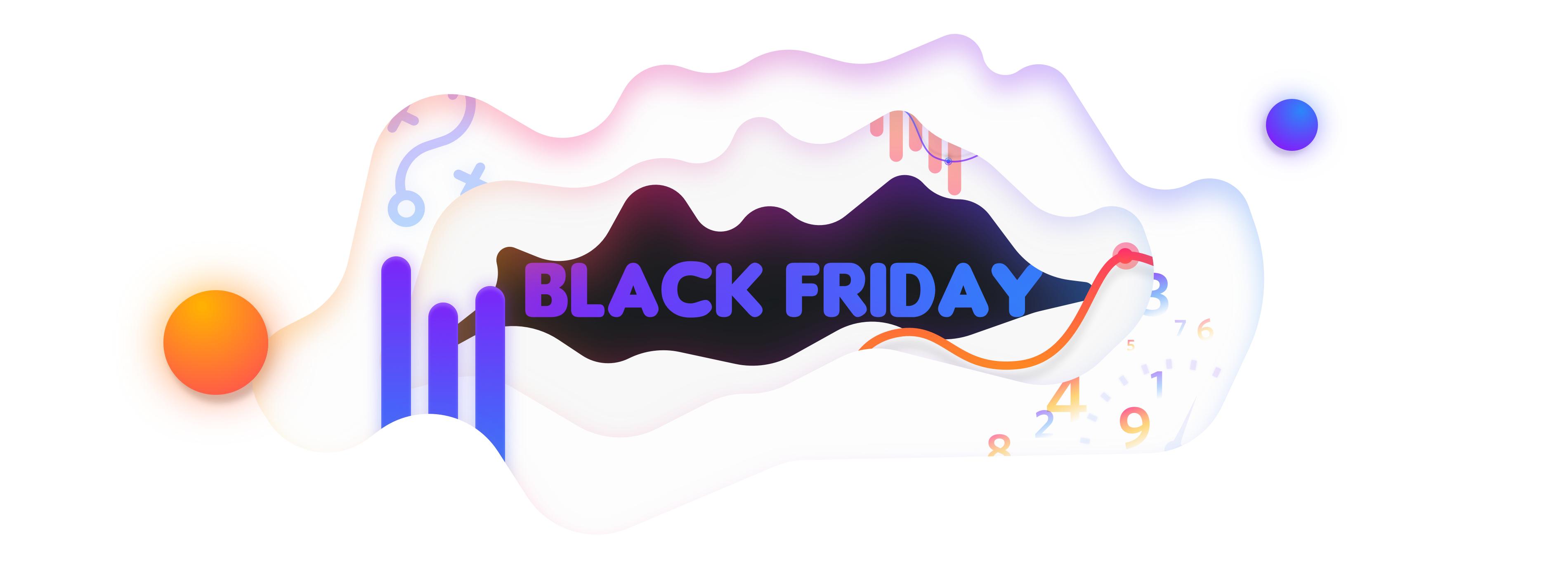Black Friday 2021 Ultimate Ecommerce Strategy