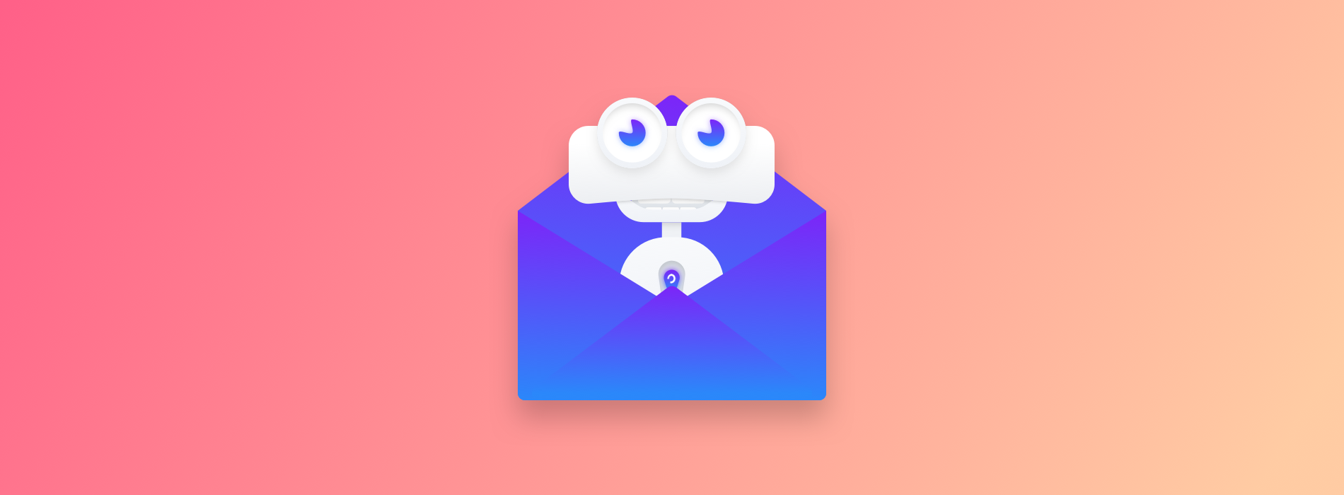 How Brands Use AI in Email Marketing to Boost Engagement