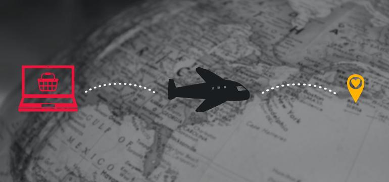 Pourquoi les taux d'abandon sont-ils plus élevés dans le secteur du voyage ?