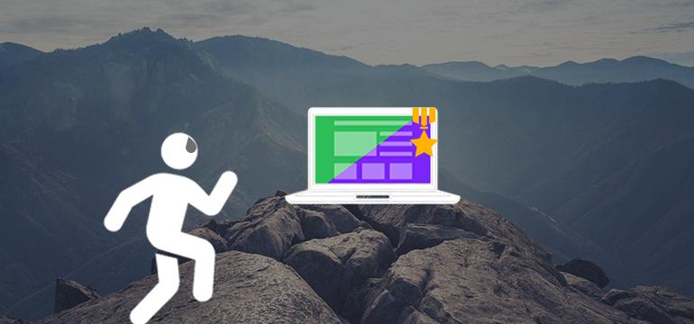 La personnalisation d'email : un challenge pour les annonceurs