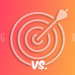 Quelle est la différence entre Remarketing et Retargeting ?