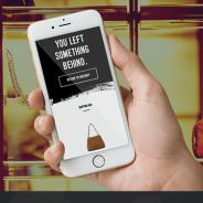 Une expérience luxe en ligne est-elle possible ?