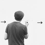 Parole d'expert : comment optimiser ses conversions en ligne, selon Proximis ?