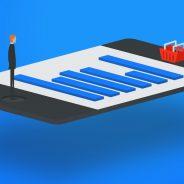 Comment traquer l'abandon de panier grâce à Google Analytics ?